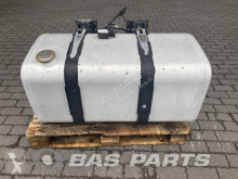 Tanque de combustível Renault Fueltank Renault 350