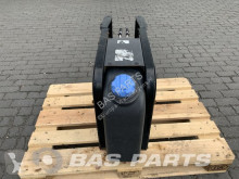 Renault Renault AdBlue Tank adBlue occasion