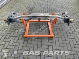 Suspension Renault Renault FAL 9.0 Front Axle