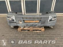 Cabine / carrosserie Renault Front bumper Renault Premium Euro 4-5