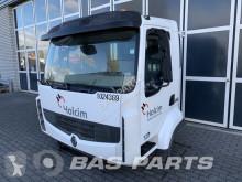 Кабина Renault Renault Premium Euro 4-5 Day CabL1H1