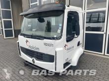 قطع غيار الآليات الثقيلة مقصورة / هيكل مقصورة Renault Renault Premium Euro 4-5 Day CabL1H1