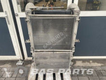 Refroidissement Renault Cooling package Renault DXi11 430
