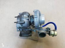 Kompresor DAF CF85