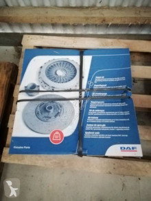 DAF clutch kit CF85