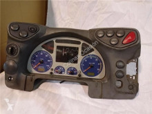 Système électrique Iveco Stralis Tableau de bord pour camion AD 260S3