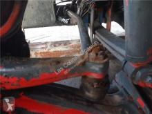 Biellette de direction Scania Biellette de direction pour camion Serie 3 (P/R 113-360 IC Euro1)(1988->) FSA 3600 / 17-18.0 / MA 4X2 [11,0 Ltr. - 266 kW Diesel]