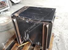 Peças pesados DAF Boîte à outils Caja Herramientas pour tracteur routier Serie LF45.XXX desde 06 usado