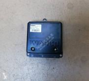 Peças pesados sistema elétrico comando DAF LF 45.220