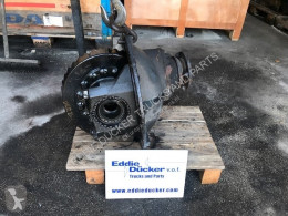 DAF axle transmission 1715997 DIFFERENTIEEL AA10.22 RATIO 4.56 (PIGNON LICHT BESCHADIGD)