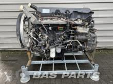 Renault Engine Renault DXi11 430 moteur occasion