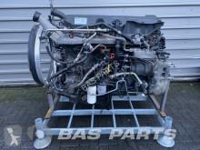 Repuestos para camiones motor Renault Engine Renault DXi11 430