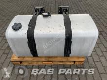 Repuestos para camiones motor sistema de combustible depósito de carburante Renault Fueltank Renault 350