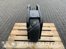 Repuestos para camiones sistema de escape adBlue Renault Renault AdBlue Tank