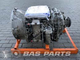 Cambio Renault Renault ATO2612D Optidrive Gearbox