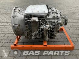Peças pesados transmissão caixa de velocidades Renault Renault ATO2612D Optidrive Gearbox