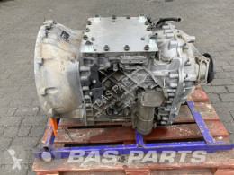 Renault Getriebe Renault ATO2612D Optidrive Gearbox