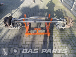 Renault suspension Renault FAL 9.0 Front Axle