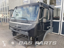 Repuestos para camiones cabina / Carrocería cabina Volvo Volvo FM4 Sleeper Cab L2H1
