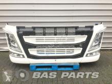 Repuestos para camiones cabina / Carrocería Volvo Front bumper Volvo FH4