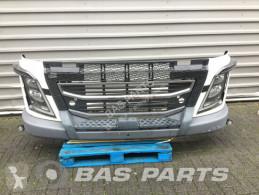 Cabine / carrosserie Volvo Front bumper compleet Volvo FH4