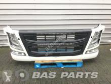 Peças pesados cabine / Carroçaria Volvo Front bumper Volvo FM4