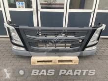 Volvo Front bumper compleet Volvo FM4 used cab / Bodywork