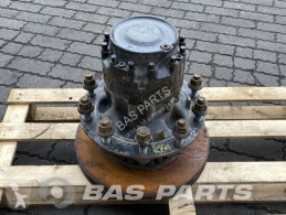 Renault Hubreduction Renault truck part used
