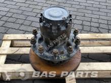 Pièces détachées PL Renault Hubreduction Renault occasion