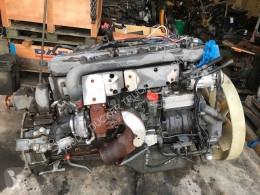 Repuestos para camiones motor DAF PE 228C / S-26549