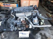 Repuestos para camiones motor DAF FR 118 S3
