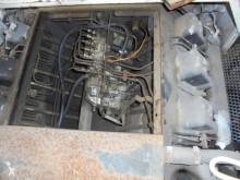 VM motor usado