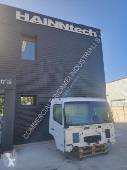Peças pesados cabine / Carroçaria cabina Mercedes Atego