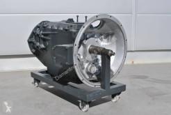 Boîte de vitesse Scania GRS920