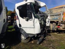 Renault Midlum gebrauchter Andere Ersatzteile