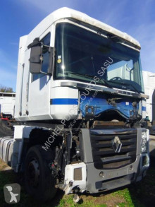 Repuestos para camiones Pièce Renault Magnum