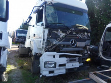 Mercedes Axor alte piese second-hand