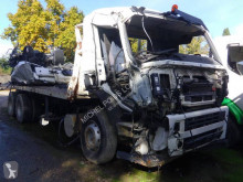 Volvo FM used other spare parts