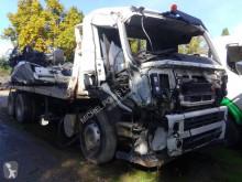 Repuestos para camiones Pièce Volvo FM