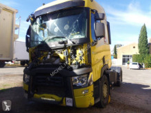 Renault Gamme T alte piese second-hand