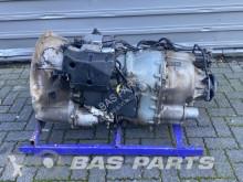 Repuestos para camiones transmisión caja de cambios Volvo Volvo VT2514B Gearbox