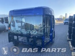 斯堪尼亚 Scania P-Serie NextGen Highline L2H2 驾驶室 二手