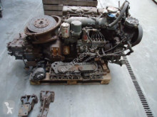 ZF motor second-hand