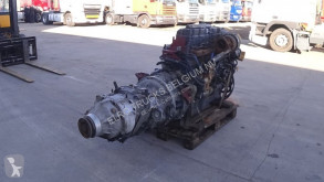 Bloc motor Renault Magnum AE 430