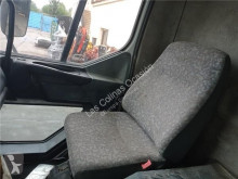 Cabine / carrosserie Renault Premium Siège Asiento Delantero Derecho pour camion Route 300.18