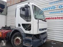 Renault cab / Bodywork Premium Cabine Completa pour tracteur routier Route 300.18