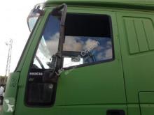 Repuestos para camiones Iveco Eurotech Vitre latérale LUNA PUERTA DELANTERO IZQUIERDA pour camion (MP) FSA (440 E 43) [10,3 Ltr. - 316 kW Diesel] usado
