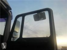 Części zamienne do pojazdów ciężarowych MAN LC Vitre latérale pour camion 25284 EURO 2 używana