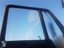 Części zamienne do pojazdów ciężarowych MAN LC Vitre latérale PUERTA DELANTERO IZQUIERDA pour camion 18.224 LE280 B używana