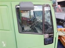 Repuestos para camiones Iveco Eurotech Vitre latérale LUNA PUERTA DELANTERO DERECHA pour camion (MP) FSA (440 E 43) [10,3 Ltr. - 316 kW Diesel] usado